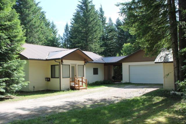 283 Park Lane, Sandpoint, ID 83864 (#19-6726) :: ExSell Realty Group