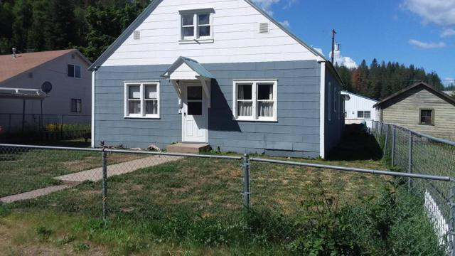 112 H St, Smelterville, ID 83868 (#19-6728) :: Prime Real Estate Group