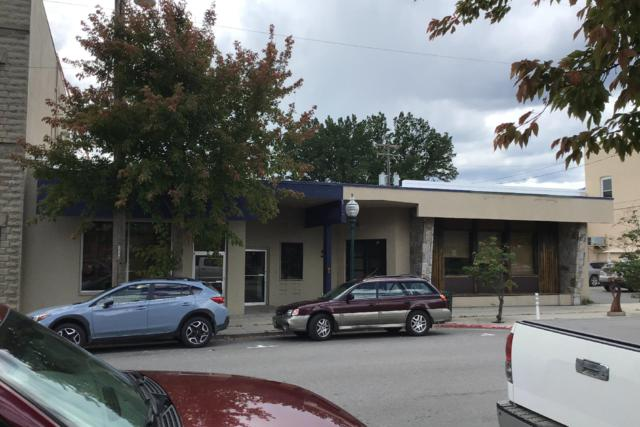 307 N 2nd, Sandpoint, ID 83864 (#19-6731) :: Prime Real Estate Group
