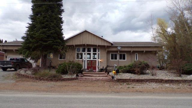 7724 Deep Creek Lp, Bonners Ferry, ID 83805 (#19-6732) :: Link Properties Group