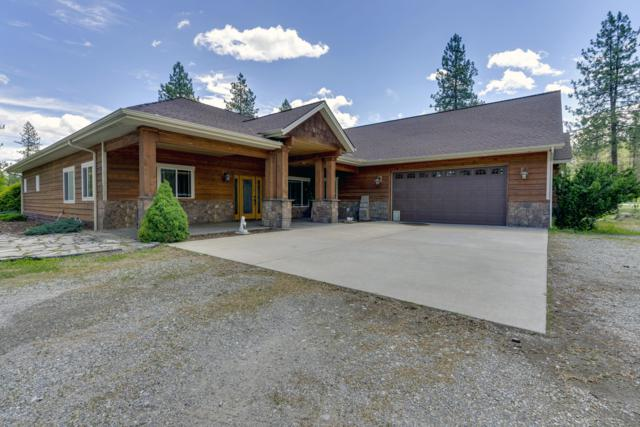 16050 N Sitka Rd, Rathdrum, ID 83858 (#19-6734) :: ExSell Realty Group