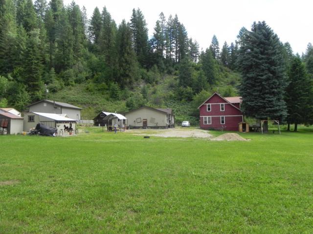 286 Ahrs Loop, St. Maries, ID 83861 (#19-6738) :: Northwest Professional Real Estate