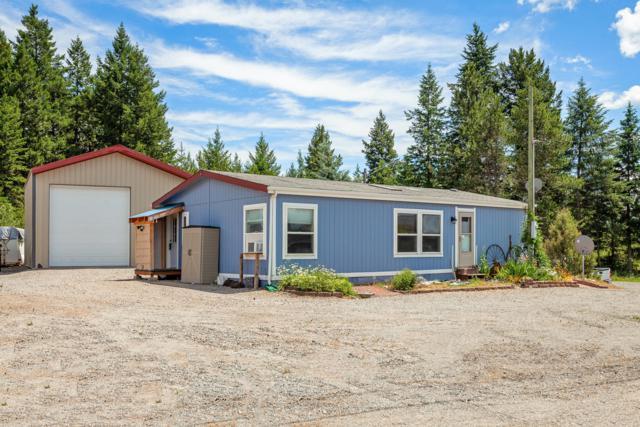 5929 W Jackson St, Spirit Lake, ID 83869 (#19-6739) :: Chad Salsbury Group