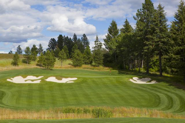 15766 S Chalone Dr, Coeur d'Alene, ID 83814 (#19-6748) :: Link Properties Group