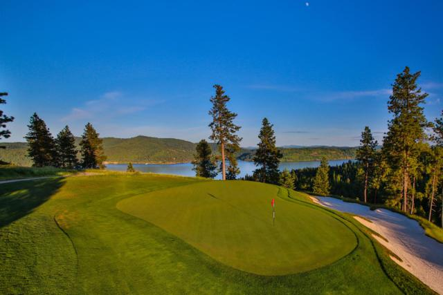15688 S Chalone Dr, Coeur d'Alene, ID 83814 (#19-6762) :: Kerry Green Real Estate