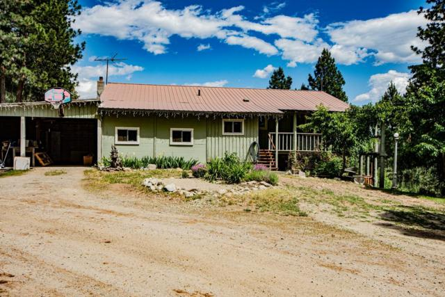 119 Autumn Ln, Moyie Springs, ID 83845 (#19-6764) :: Link Properties Group