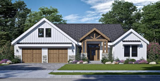 1032 E Gravelstone Ct, Hayden, ID 83835 (#19-6770) :: Northwest Professional Real Estate