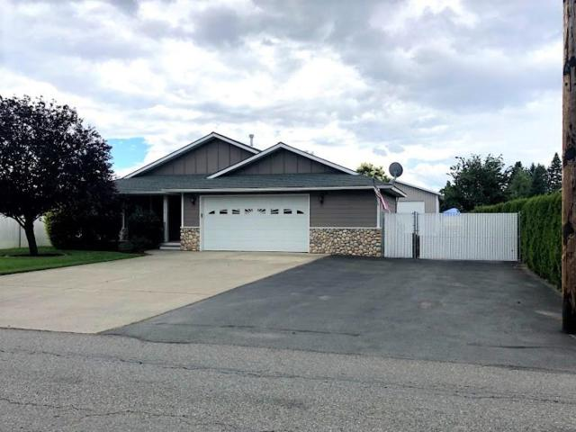 576 W Dakota Ave, Hayden, ID 83835 (#19-6794) :: Mandy Kapton | Windermere