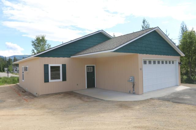 16 Huckleberry Ave, Priest River, ID 83856 (#19-6809) :: Mandy Kapton | Windermere