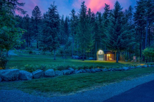 463 Glacier Loop, Bayview, ID 83803 (#19-6823) :: Groves Realty Group