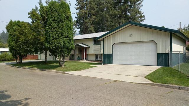 842 N 22ND Pl, Coeur d'Alene, ID 83814 (#19-6840) :: Northwest Professional Real Estate