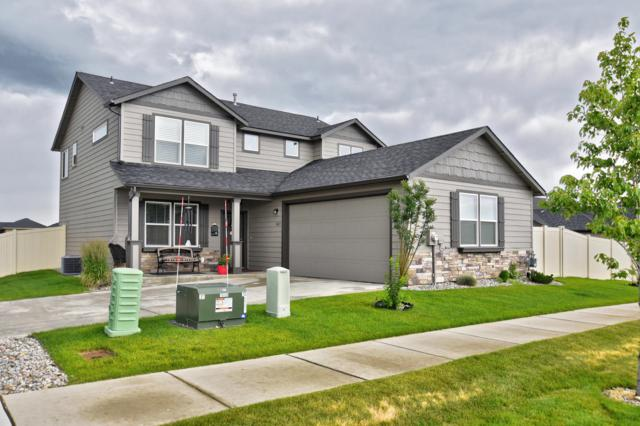 3423 E Hope Ave, Post Falls, ID 83854 (#19-6868) :: Link Properties Group