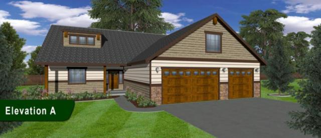 1546 W Wayward Cir, Post Falls, ID 83854 (#19-6885) :: Link Properties Group