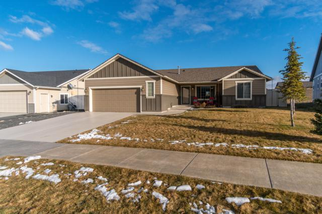 13470 N Shimmering Ct, Rathdrum, ID 83858 (#19-690) :: The Jason Walker Team