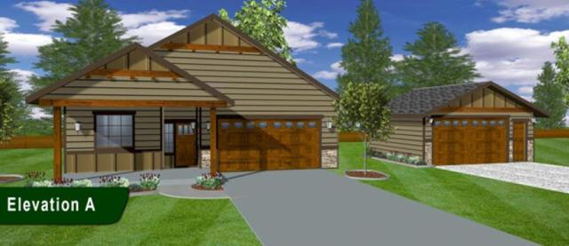 921 W Staples Rd, Post Falls, ID 83854 (#19-6900) :: ExSell Realty Group