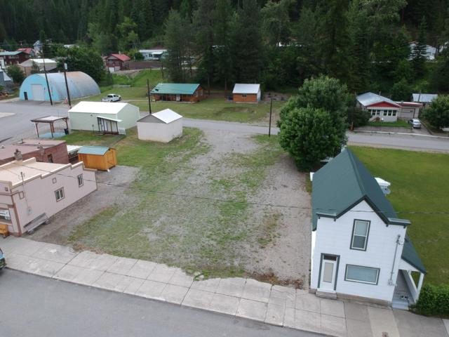 00 Earle, Mullan, ID 83846 (#19-6919) :: ExSell Realty Group