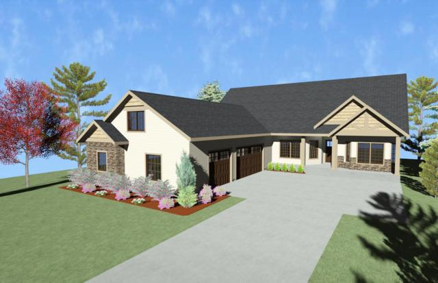 L2B9 Walden Lp, Rathdrum, ID 83858 (#19-6927) :: Mandy Kapton | Windermere
