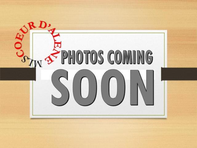 1032 N 23RD St, Coeur d'Alene, ID 83814 (#19-6949) :: Windermere Coeur d'Alene Realty