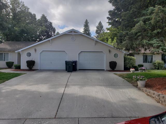 722 & 724 E Spokane Ave, Coeur d'Alene, ID 83814 (#19-695) :: HergGroup Coeur D'Alene