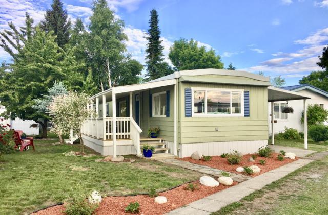 9020 N Starr Loop, Hayden, ID 83835 (#19-6955) :: Prime Real Estate Group