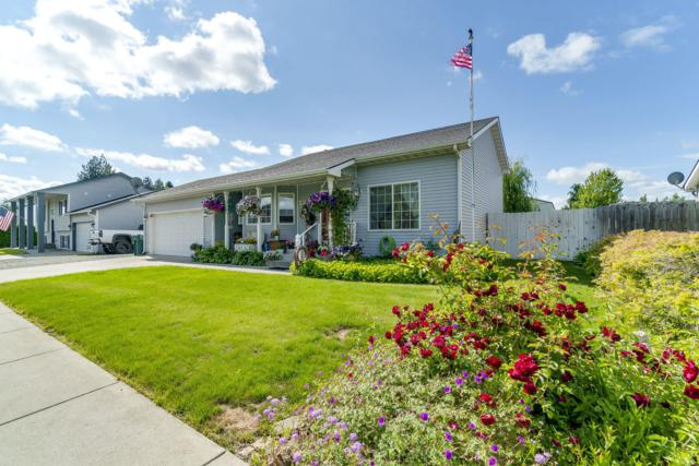 1222 W Cardinal Ave, Hayden, ID 83835 (#19-6967) :: Prime Real Estate Group