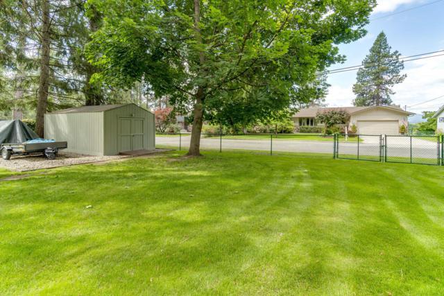 NNA Crestline, Coeur d'Alene, ID 83814 (#19-6970) :: Prime Real Estate Group