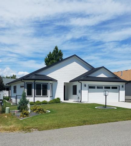 8509 N Retirewood Ct, Hayden, ID 83835 (#19-6983) :: Prime Real Estate Group