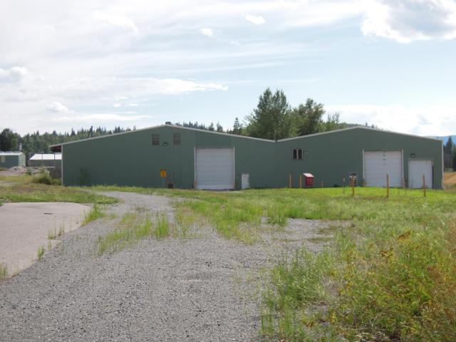 100 Samuels Rd, Sandpoint, ID 83864 (#19-6987) :: Prime Real Estate Group
