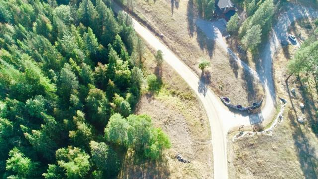 NKA Otts Basin Rd, Sandpoint, ID 83864 (#19-6989) :: Link Properties Group
