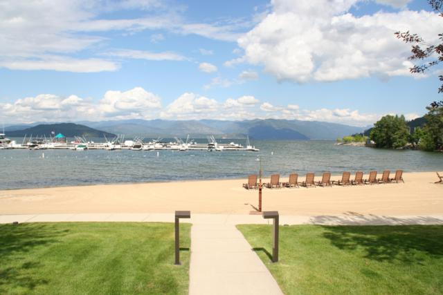 402 Sandpoint Ave #123, Sandpoint, ID 83864 (#19-7011) :: Windermere Coeur d'Alene Realty