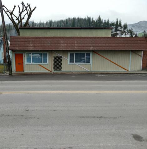 215 Main St, Smelterville, ID 83868 (#19-703) :: HergGroup Coeur D'Alene