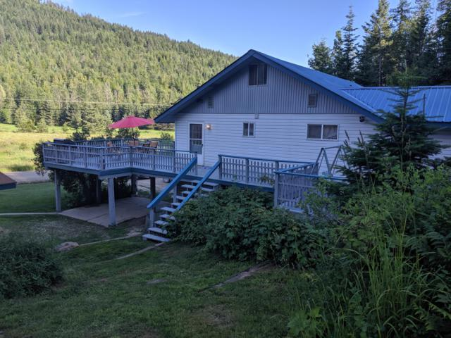 3949 Elmira Road, Sandpoint, ID 83864 (#19-7036) :: Prime Real Estate Group