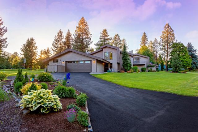 21197 N Circle Rd, Rathdrum, ID 83858 (#19-7051) :: Prime Real Estate Group