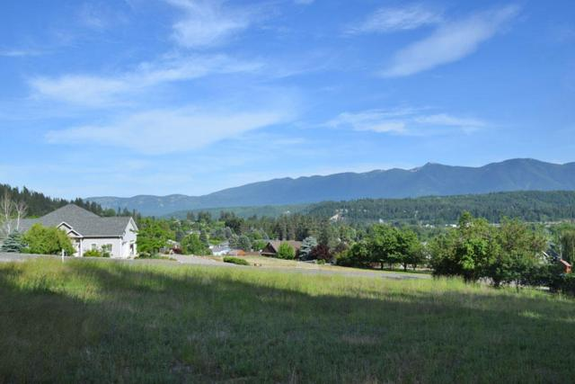Lot 2 Wildhorse Lane, Bonners Ferry, ID 83805 (#19-706) :: Team Brown Realty