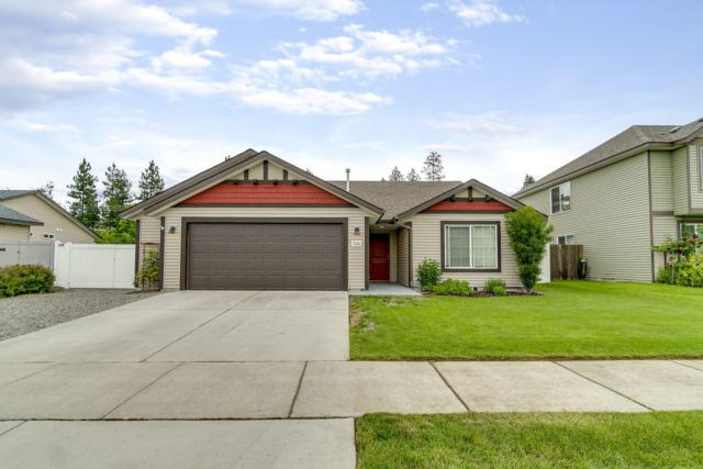 7026 N Epervier Ln, Coeur d'Alene, ID 83815 (#19-7063) :: Groves Realty Group