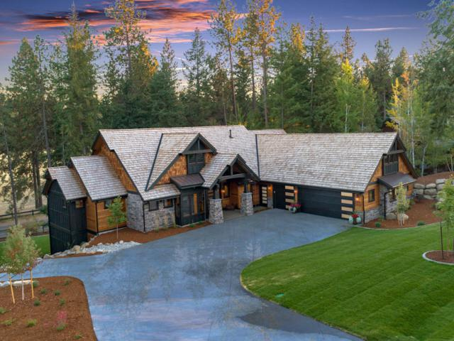 17293 S Grayson's Way, Coeur d'Alene, ID 83814 (#19-7066) :: Groves Realty Group