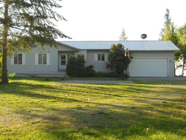 2483 E Garwood Rd, Hayden, ID 83835 (#19-7072) :: Flerchinger Realty Group - Keller Williams Realty Coeur d'Alene