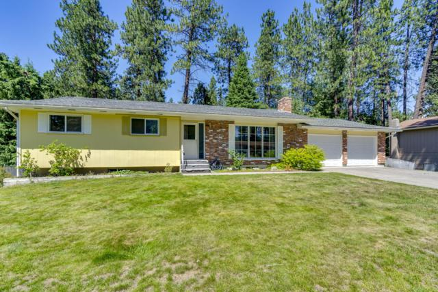 4715 E Woodland Dr, Post Falls, ID 83854 (#19-7077) :: Mandy Kapton | Windermere