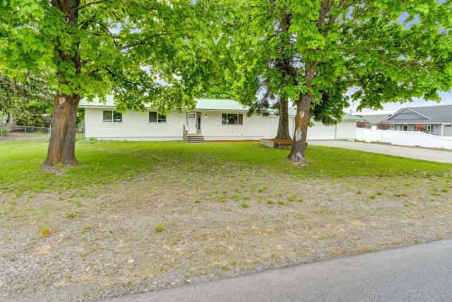 1335 W Miles Ave, Hayden, ID 83835 (#19-7086) :: Link Properties Group