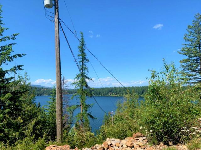 NKA Amadahi Park, Spirit Lake, ID 83869 (#19-7097) :: HergGroup Coeur D'Alene