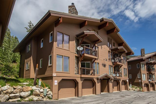 169 Crystal Springs Rd #502, Sandpoint, ID 83864 (#19-7120) :: Link Properties Group