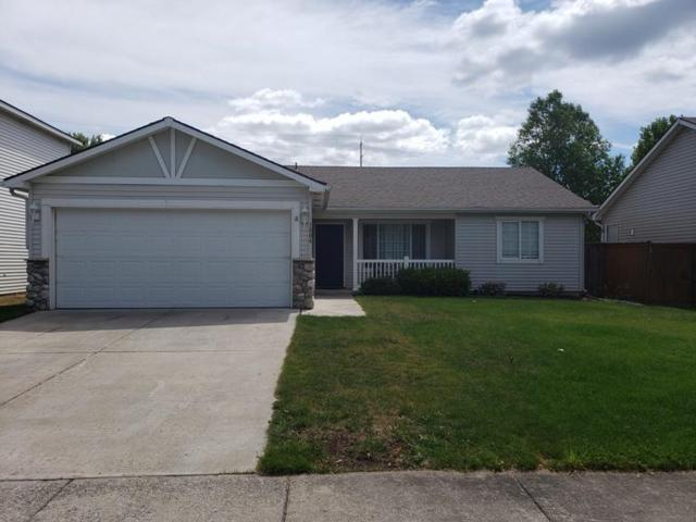 1804 N Chehalis St, Post Falls, ID 83854 (#19-7121) :: Team Brown Realty