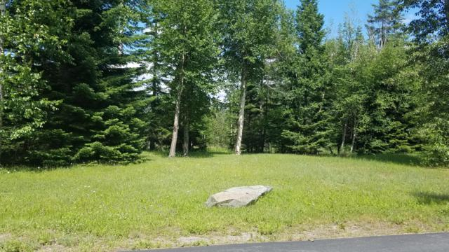 NNA N Idaho Club Dr, Sandpoint, ID 83864 (#19-7164) :: Kerry Green Real Estate