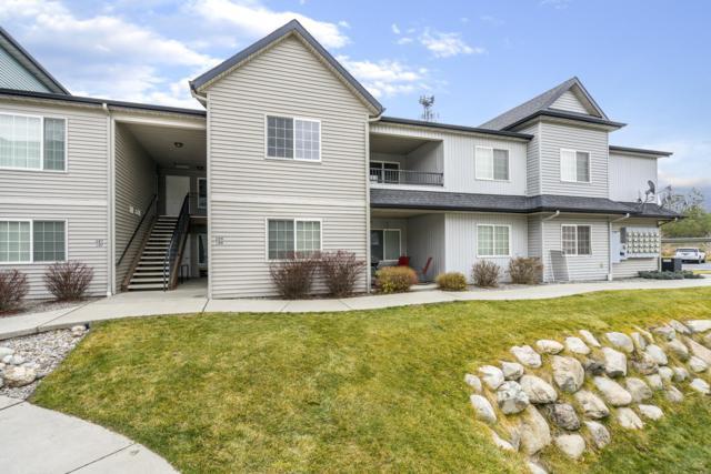 352 N Promenade Loop #209, Post Falls, ID 83854 (#19-717) :: Link Properties Group