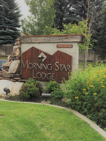 150 Morningstar, Kellogg, ID 83837 (#19-7175) :: The Jason Walker Team