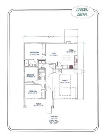 7890 N. Hibiscus St., Coeur d'Alene, ID 83815 (#19-7231) :: Team Brown Realty