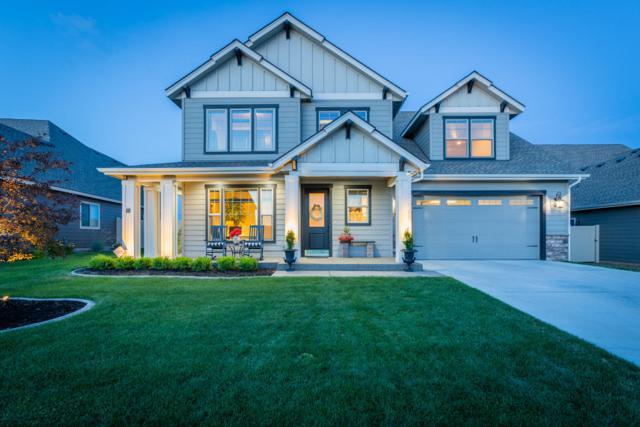 6856 N Rendezvous Drive, Coeur d'Alene, ID 83815 (#19-7269) :: Link Properties Group