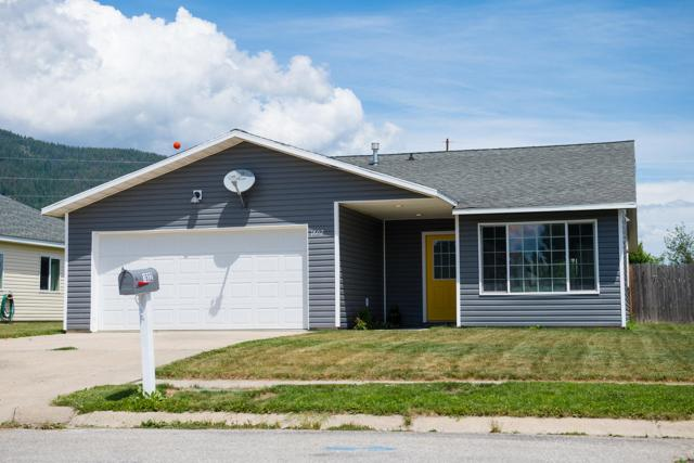1602 Hemlock Ct, Sandpoint, ID 83864 (#19-7299) :: The Jason Walker Team