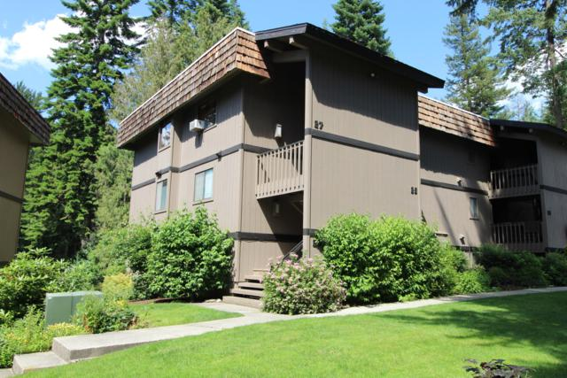 5421 W Fairway Ln #27, Rathdrum, ID 83858 (#19-7300) :: ExSell Realty Group