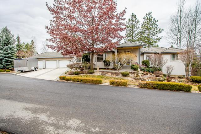 619 N Lancashire Ln, Liberty Lake, WA 99019 (#19-731) :: The Jason Walker Team